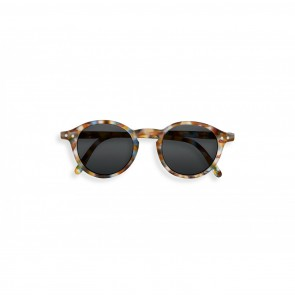 IZIPIZI - Sunglasses Junior Blue Tortoise 5-10 years
