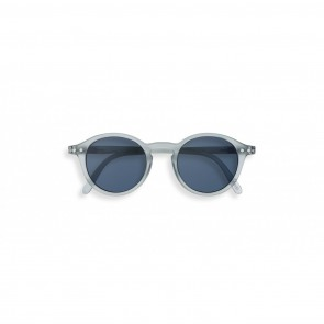 IZIPIZI - Sunglasses Junior Frosted Blue 5-10 years