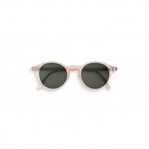 IZIPIZI - Sunglasses Junior Rose Quartz 5-10 years