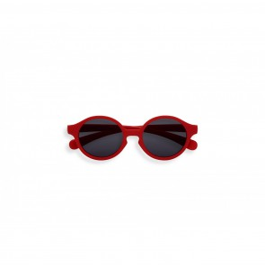 IZIPIZI -  Sunglasses Red