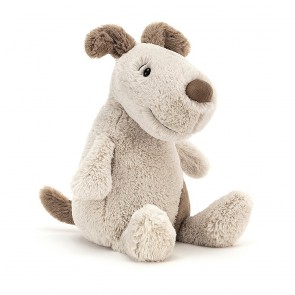 Jellycat - Rumpa Dog