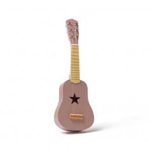 Kid's Concept - Guitar lilac