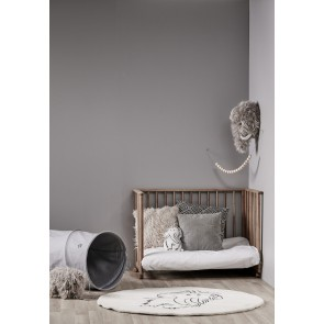 Kid's Concept - Wall decoration mammoth NEO