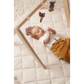 Kid's Concept - Play mat off white