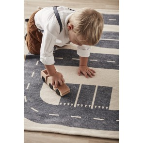 Kid's Concept - AIDEN Play rug
