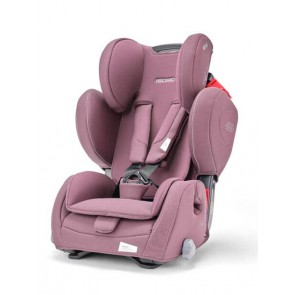 Recaro - Child Seat Young Sport HERO Prime Silent Grey