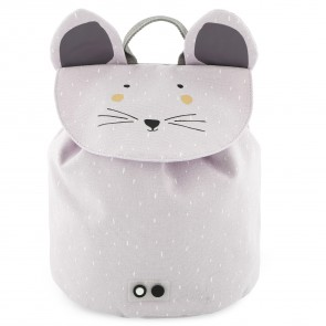 Trixie Baby - Kids mini backpack Mr. Mouse