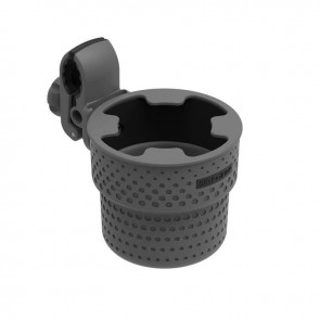 Stroll & Connect Universal Stroller Cup Holder