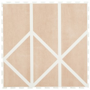 Toddlekind - Playmat Nordic Clay