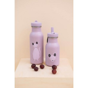 Trixie Baby - Bottle 350 ml Mrs. Mouse