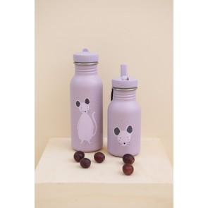 Trixie Baby - Bottle 500 ml Mrs. Mouse