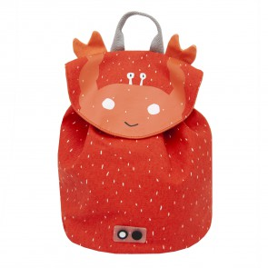 Trixie Baby - Kids mini backpack Mrs. Elephant