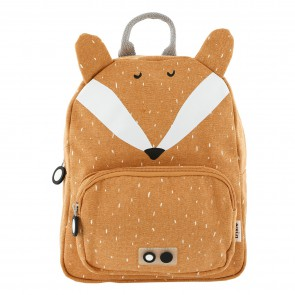 Trixie Baby - Backpack Mr. Fox