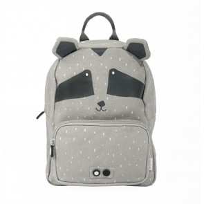 Trixie Baby - Backpack Mr. Raccoon