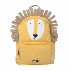 Trixie Baby - Backpack Mr. Lion