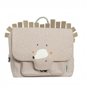 Trixie Baby - Satchel Mrs. Hedgehog