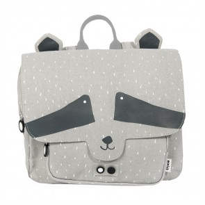 Trixie Baby - Satchel Mr. Raccoon